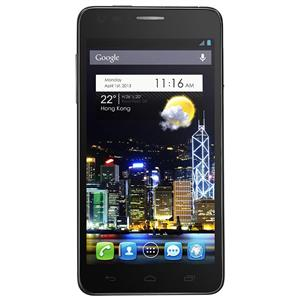 Alcatel One Touch Idol Ultra 6033X 3G 16GB